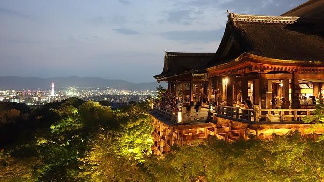 清水寺の画像2