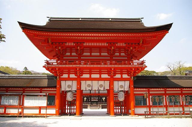 古都京都の文化財の画像14