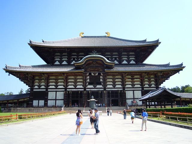 古都奈良の文化財の画像26