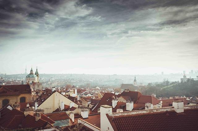 プラハ歴史地区の画像 p1_21