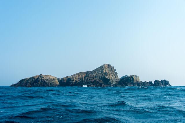 「神宿る島」宗像・沖ノ島と関連遺産群の画像4