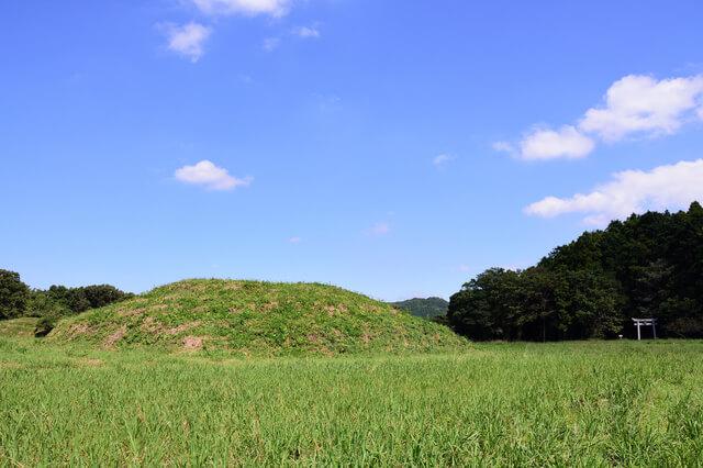 「神宿る島」宗像・沖ノ島と関連遺産群の画像12