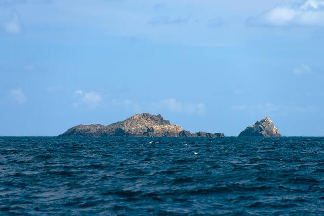 「神宿る島」宗像・沖ノ島と関連遺産群の画像5