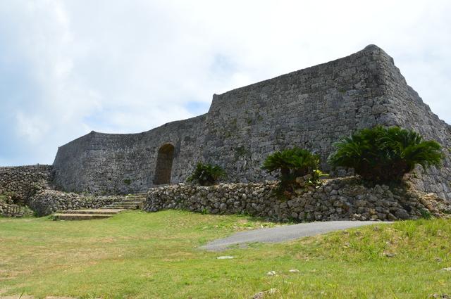 http://world-heritage.s3-website-ap-northeast-1.amazonaws.com/img/1500543529_pixta_13300363_S.jpg