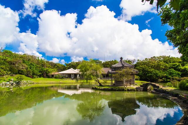 http://world-heritage.s3-website-ap-northeast-1.amazonaws.com/img/1500543638_pixta_16940956_S(1).jpg