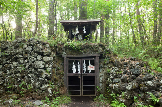 http://world-heritage.s3-website-ap-northeast-1.amazonaws.com/img/1500775007_pixta_7570062_S(1).jpg
