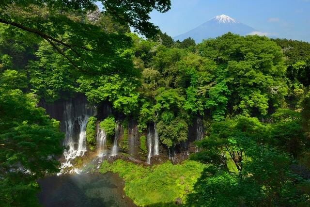 http://world-heritage.s3-website-ap-northeast-1.amazonaws.com/img/1500775359_pixta_22419510_S(1).jpg