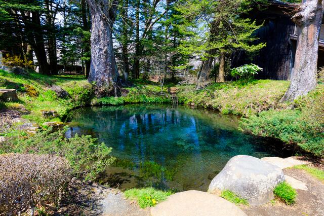 http://world-heritage.s3-website-ap-northeast-1.amazonaws.com/img/1500775983_pixta_22541141_S(1).jpg