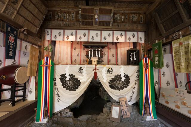 http://world-heritage.s3-website-ap-northeast-1.amazonaws.com/img/1500776691_pixta_7582760_S(1).jpg