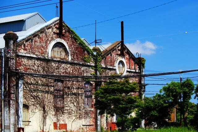 http://world-heritage.s3-website-ap-northeast-1.amazonaws.com/img/1500872289_pixta_22736521_S(1).jpg