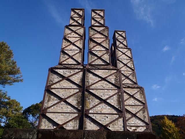 明治日本の産業革命遺産 製鉄・製鋼、造船、石炭産業の画像17