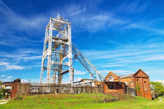 http://world-heritage.s3-website-ap-northeast-1.amazonaws.com/img/1500890229_pixta_21818782_S(1).jpg