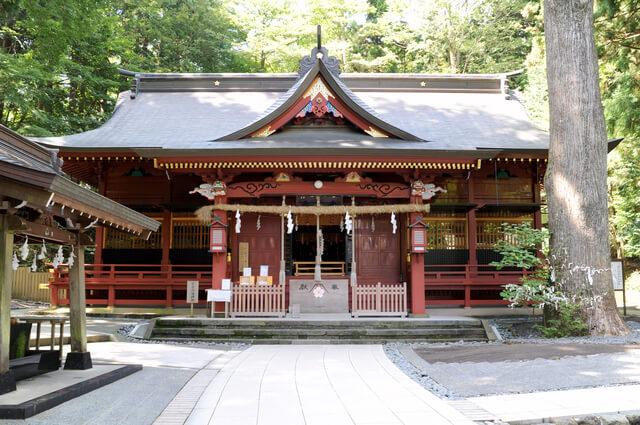 富士山ー信仰の対象と芸術の源泉の画像24