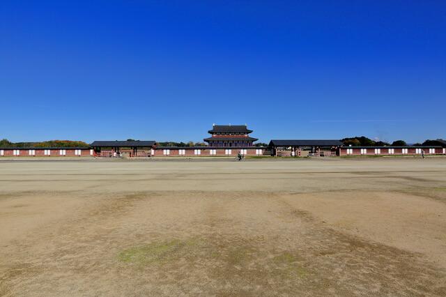 http://world-heritage.s3-website-ap-northeast-1.amazonaws.com/img/1501037434_pixta_19292743_S(1).jpg