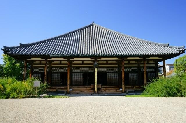 http://world-heritage.s3-website-ap-northeast-1.amazonaws.com/img/1501037554_pixta_25750005_S(1).jpg