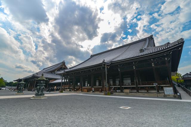 本願寺の画像1