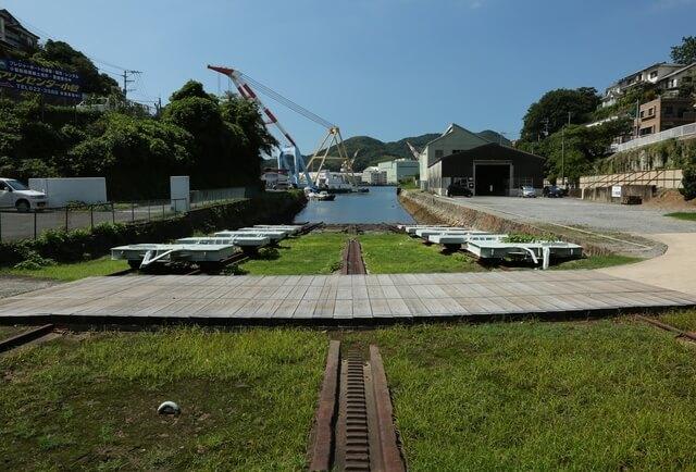 明治日本の産業革命遺産 製鉄・製鋼、造船、石炭産業の画像22