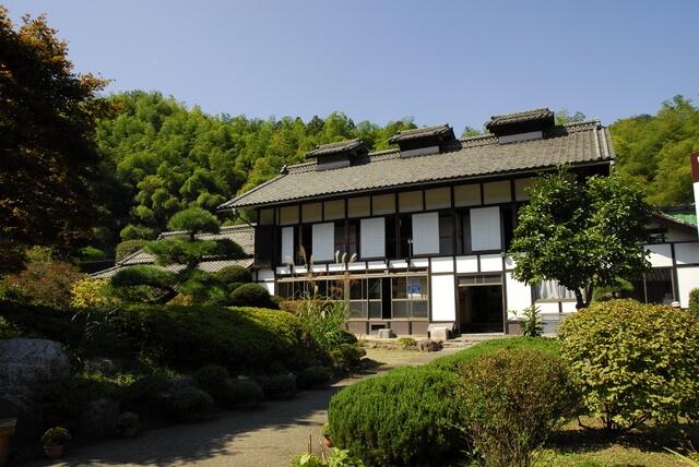 富岡製糸場と絹産業遺産群の画像8