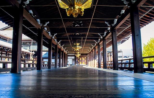 本願寺の画像3