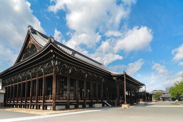 本願寺の画像2