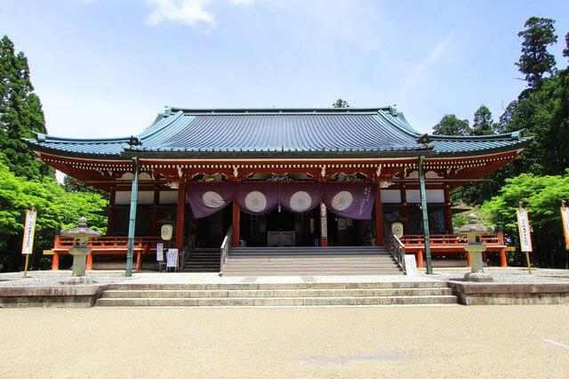 延暦寺の画像2