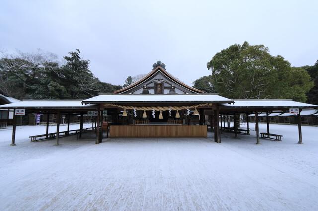 「神宿る島」宗像・沖ノ島と関連遺産群の画像11