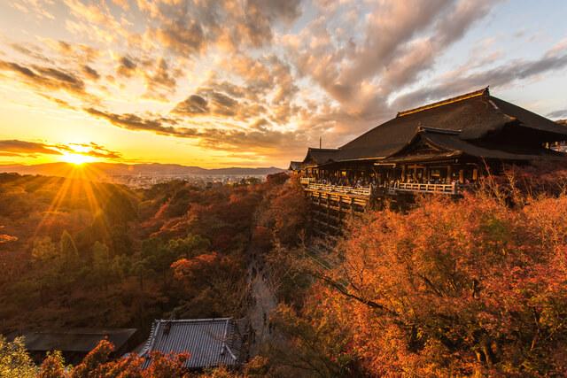 清水寺の画像3