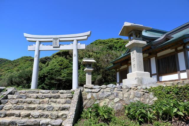 「神宿る島」宗像・沖ノ島と関連遺産群の画像8