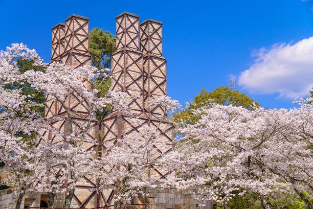明治日本の産業革命遺産 製鉄・製鋼、造船、石炭産業の画像18