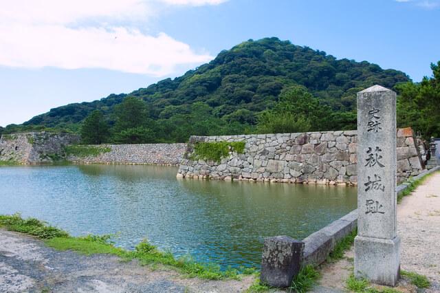 明治日本の産業革命遺産 製鉄・製鋼、造船、石炭産業の画像8