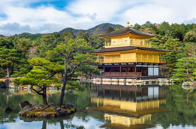 古都京都の文化財の画像1
