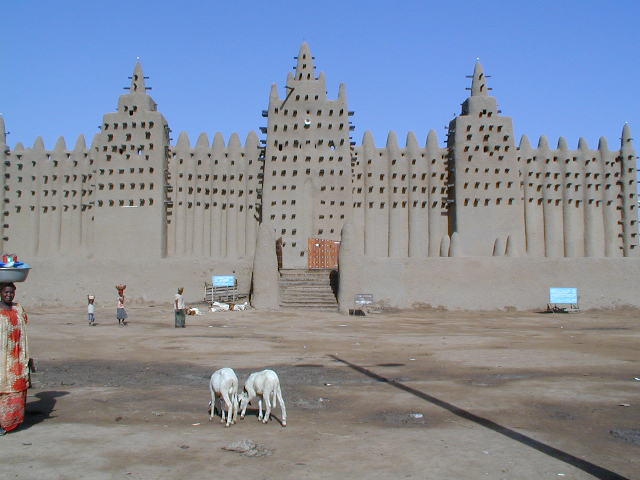 http://world-heritage.s3-website-ap-northeast-1.amazonaws.com/img/1507092991_Great_Mosque_of_Djenné_3.jpg