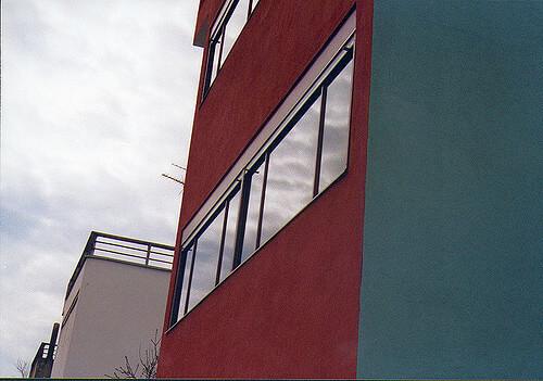 ル・コルビュジエの建築作品-近代建築運動への顕著な貢献-の画像4