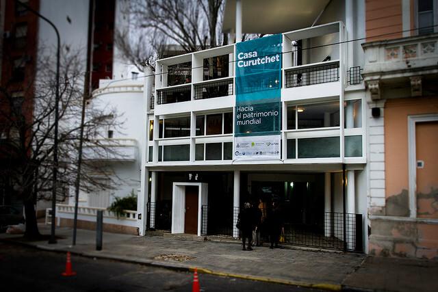 ル・コルビュジエの建築作品-近代建築運動への顕著な貢献-の画像13
