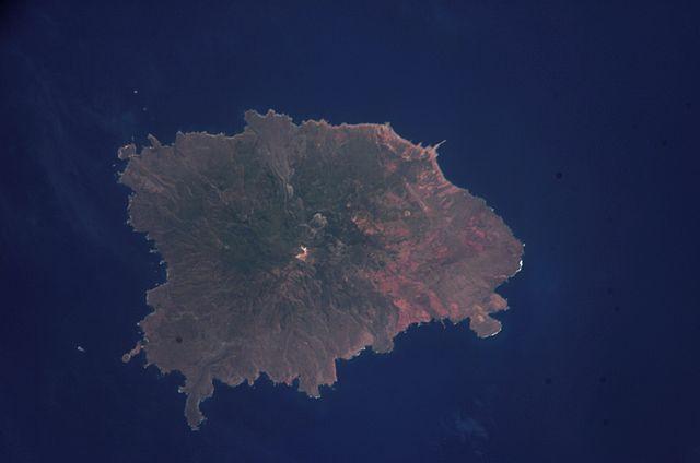 レビジャヒヘド諸島の画像13