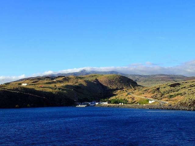 ソコロ島の画像1
