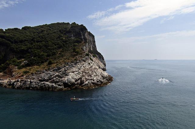 ポルトヴェネーレ、チンクエ・テッレと小島群(パルマリア島、ティーノ島、ティネット島)の画像6