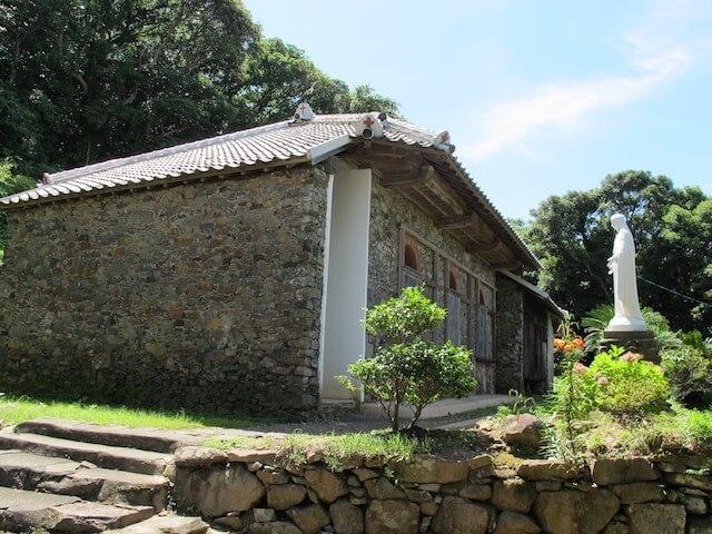 長崎と天草地方の潜伏キリシタン関連遺産の画像11