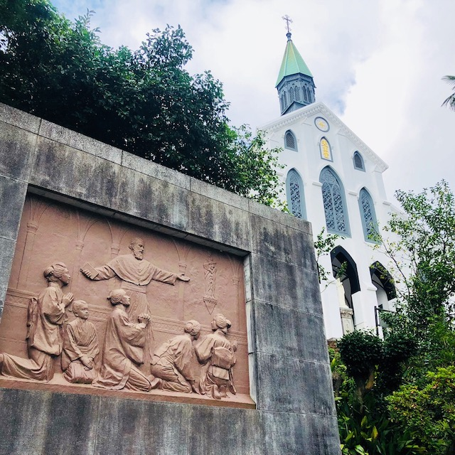 長崎と天草地方の潜伏キリシタン関連遺産の画像3