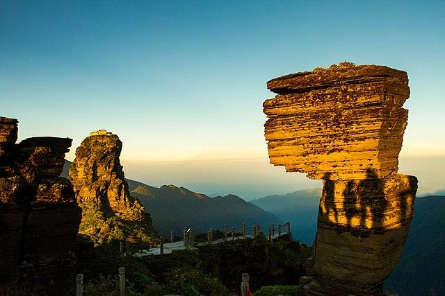 梵浄山の画像 p1_24