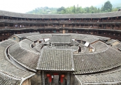 http://world-heritage.s3-website-ap-northeast-1.amazonaws.com/img/1492498348_china世界遺産福建土楼.jpg