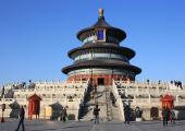 http://world-heritage.s3-website-ap-northeast-1.amazonaws.com/img/1492504113_temple-of-heaven-天壇.jpg