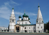 http://world-heritage.s3-website-ap-northeast-1.amazonaws.com/img/1492766437_russia-Yaroslavl.jpg