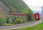 http://world-heritage.s3-website-ap-northeast-1.amazonaws.com/img/1493090899_bernina-railway.jpg
