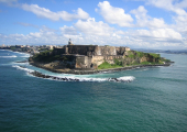 http://world-heritage.s3-website-ap-northeast-1.amazonaws.com/img/1494491849_puerto-rico.jpg