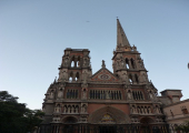 http://world-heritage.s3-website-ap-northeast-1.amazonaws.com/img/1494495025_church.jpg