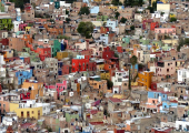 http://world-heritage.s3-website-ap-northeast-1.amazonaws.com/img/1495352017_mexico-clourful-house.jpg