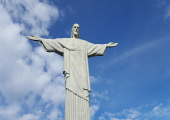http://world-heritage.s3-website-ap-northeast-1.amazonaws.com/img/1495527705_cristo-redentor.jpg