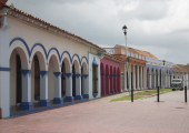 http://world-heritage.s3-website-ap-northeast-1.amazonaws.com/img/1496122283_Tlacotalpan.jpg