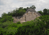 http://world-heritage.s3-website-ap-northeast-1.amazonaws.com/img/1496136716_Calakmul.jpg